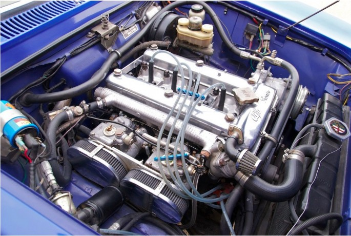 gtv-motor1