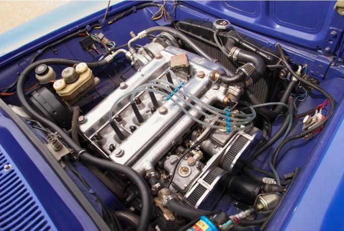 gtv-motor2
