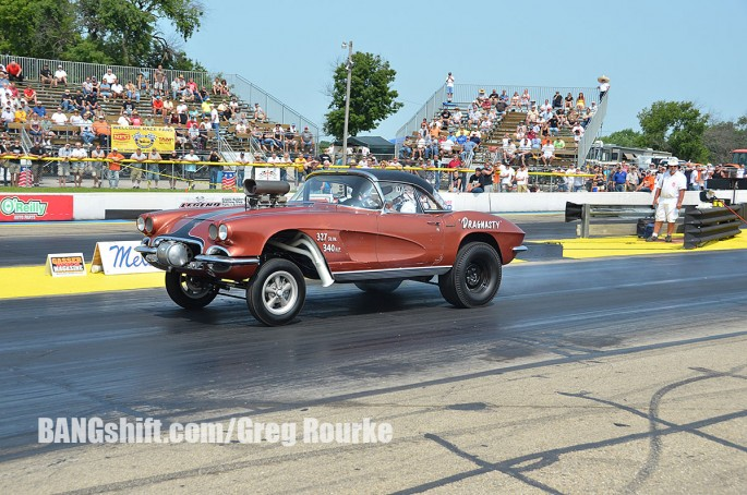 meltdown-drags-highlights_001