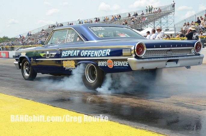 meltdown-drags-highlights_003