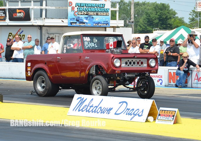 meltdown-drags-highlights_004