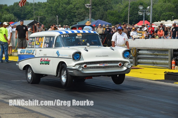 meltdown-drags-highlights_005