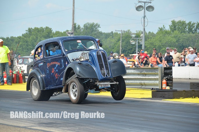 meltdown-drags-highlights_006