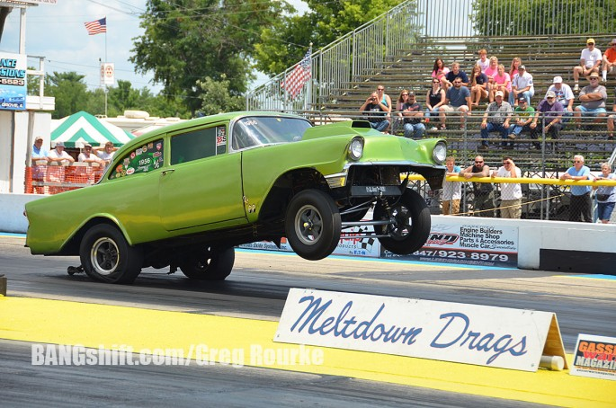 meltdown-drags-highlights_009