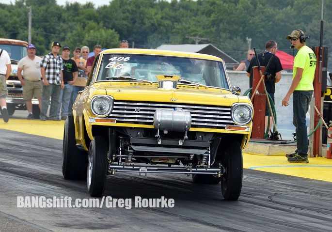 meltdown-drags-highlights_010
