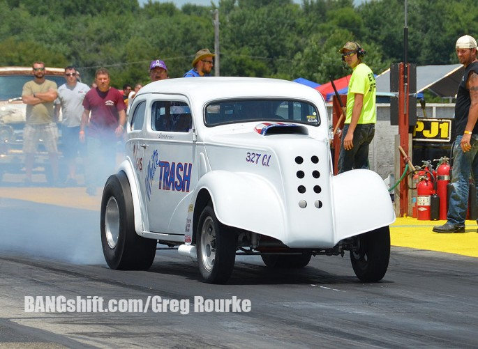 meltdown-drags-highlights_011