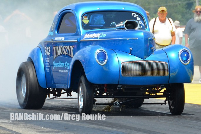 meltdown-drags-highlights_012