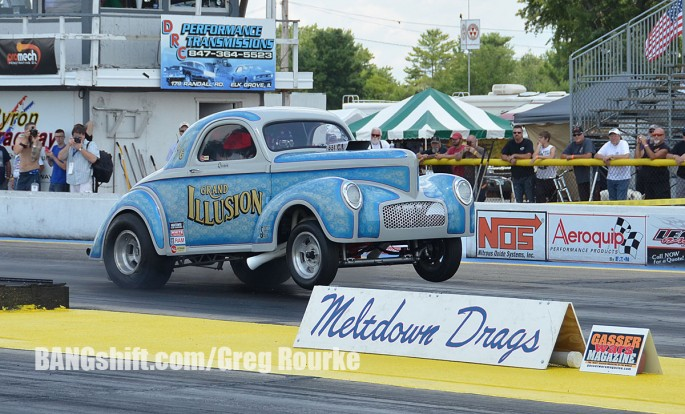 meltdown-drags-highlights_014