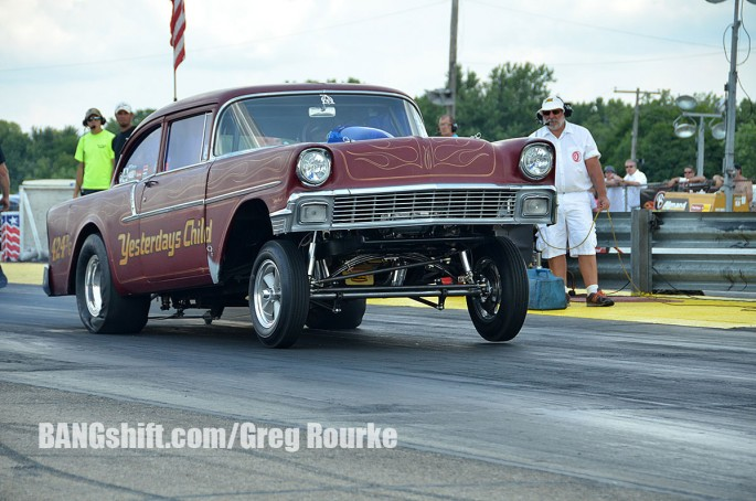 meltdown-drags-highlights_015