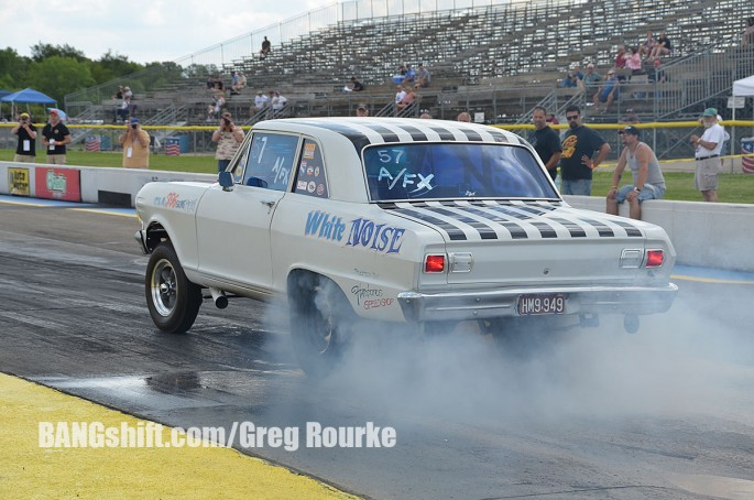 meltdown-drags-highlights_016