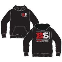 BS101HDBK-1
