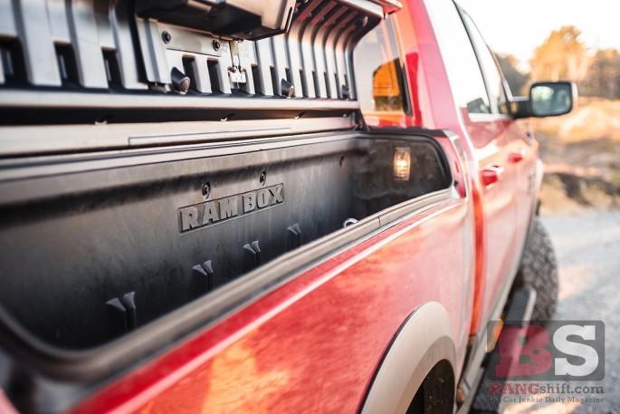 dodge power wagon 2017 bangshift 18