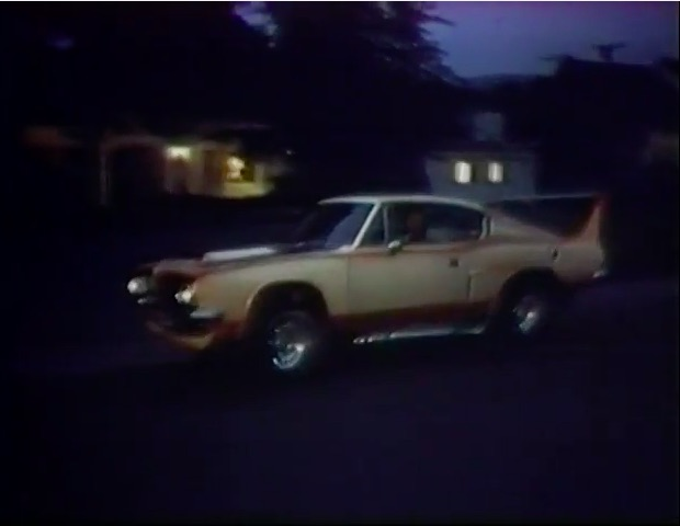 Classic YouTube: Loaning Dad The Car In This 1975 DieHard Advertisement