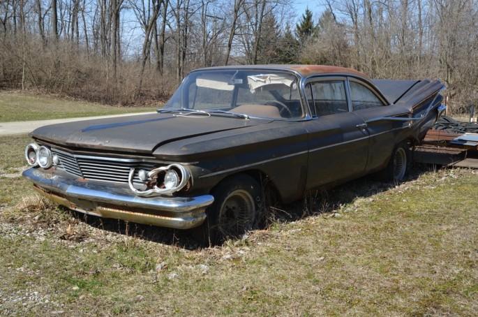 1960 Pontiac3