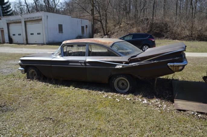 1960 Pontiac4