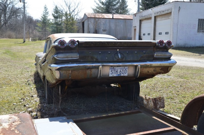 1960 Pontiac7