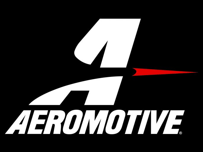 BangShift.com Aeromotive sponsoring NHRA west central ...