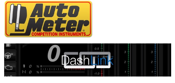 Great News: AutoMeter DashLink System For Apple iOS Has Been Released!