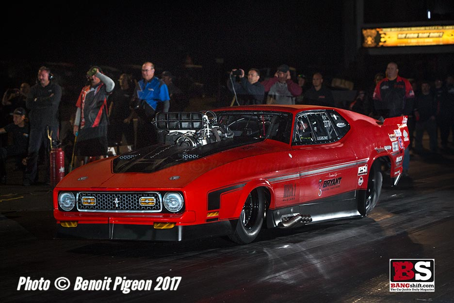 2017 Brian Olson Memorial PDRA World Finals Coverage: Nearly 400 Of Earth's Baddest 'Slammers Attack Virginia