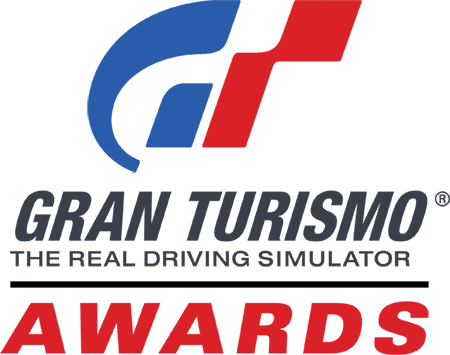 Sending A Car Or Truck To SEMA? Enter The 2017 Gran Turismo Awards HERE – We're Judging Again