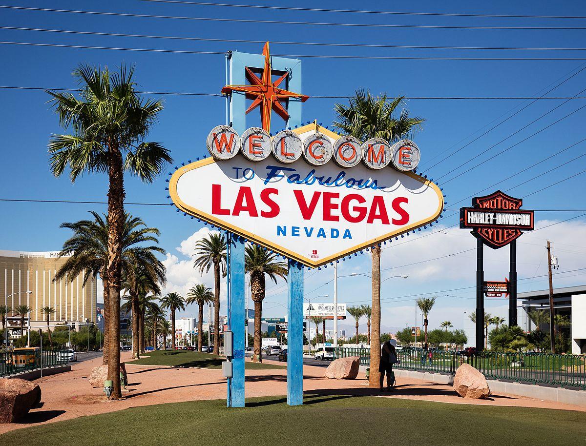 Bangshift Com Rough Start We Hunt The Vegas Craigslist For A Low