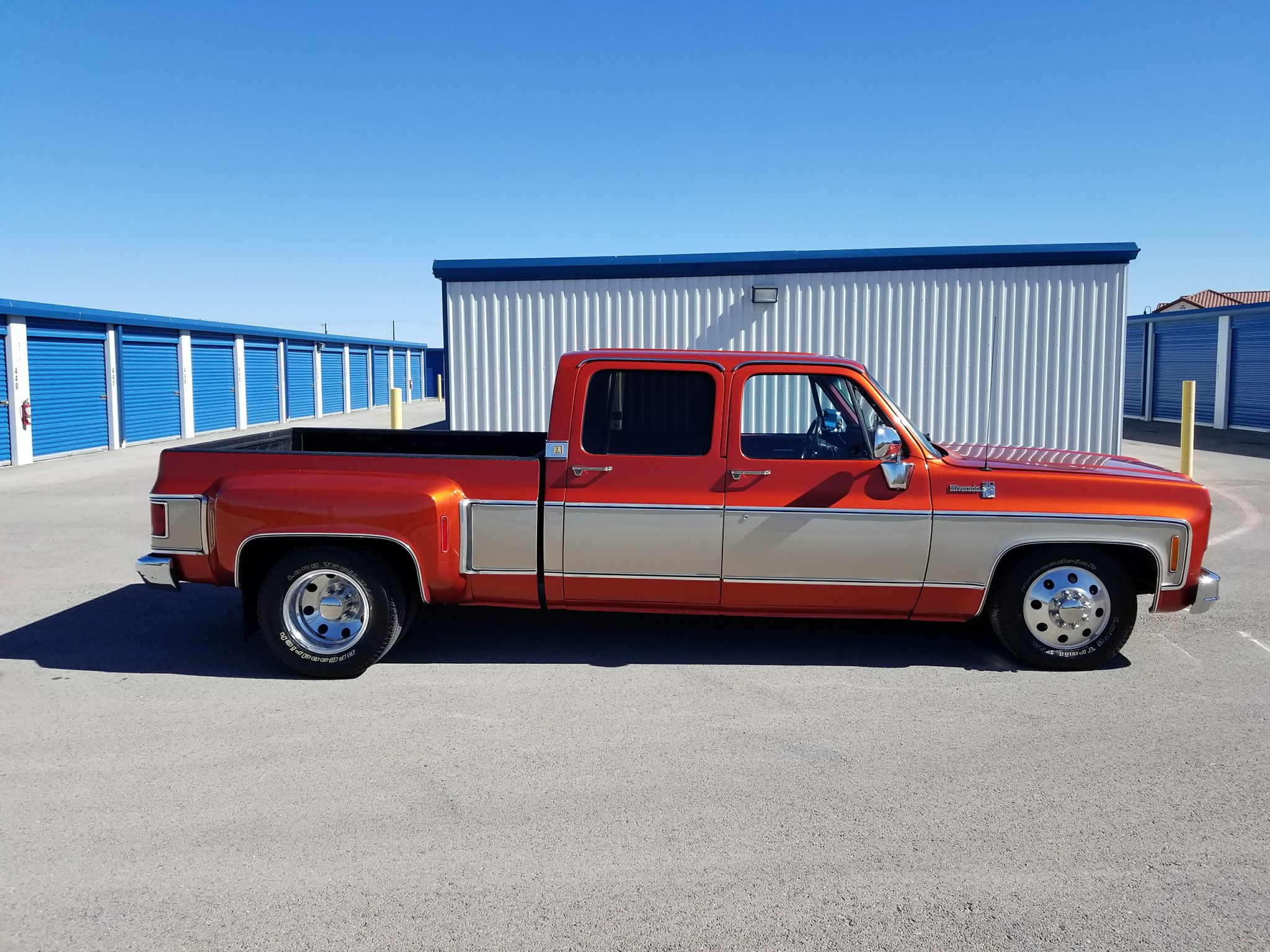 Dodge Short Bed Dually Autos Post
