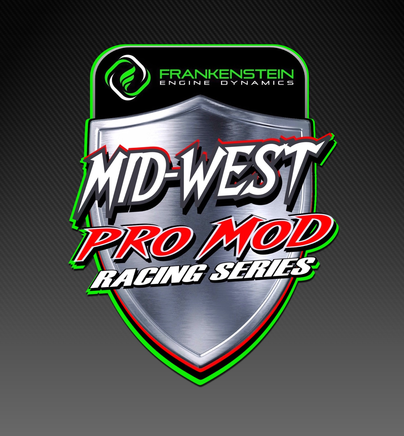 Mid West Pro Mod Series Announces Title Sponsor And Even Bigger 2018 Event Schedule