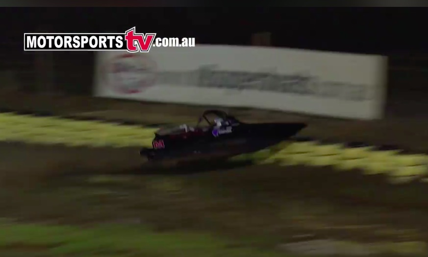 Boat Carnage Compilation: This Collection Of Racing Boat Crashes Is Completely Bonkers