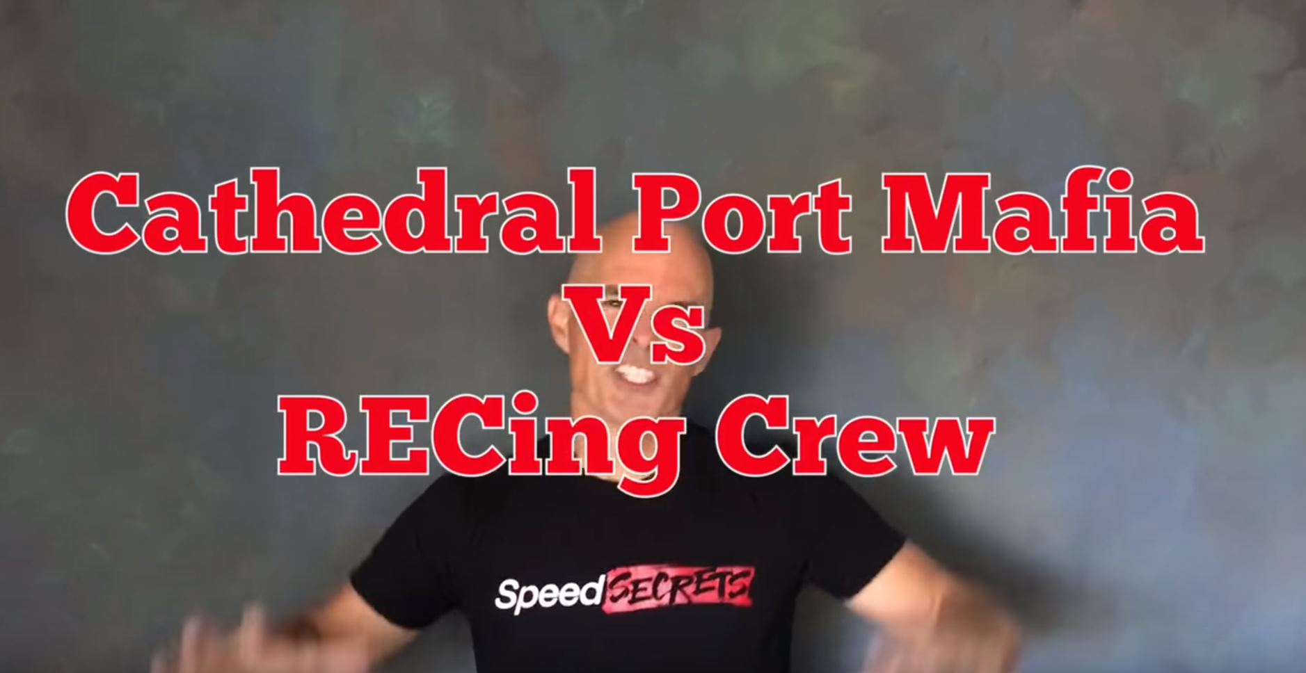 Cathedral Port vs Rectrangular Port – Turbo LS Cylinder Head Shootout