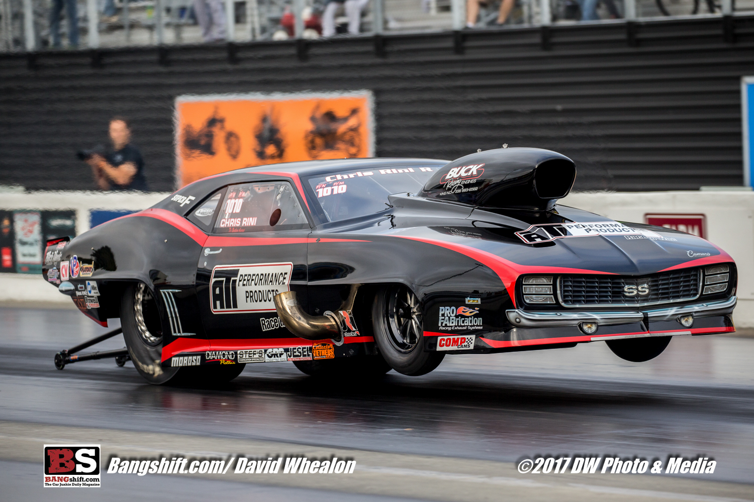 2017 Mad Mule Season Finale Coverage – Wheels Up And Flying At GALOT Motorsports Park