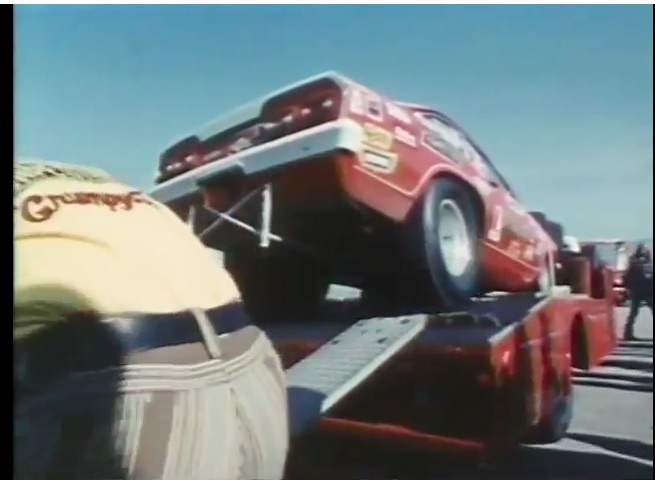 """QuarantinePiece Theater: 1970s Drag Racing Film """"Vroom"""" In Its Entirety Here – Garlits, Muldowney, Jungle Jim, Loads More!"""