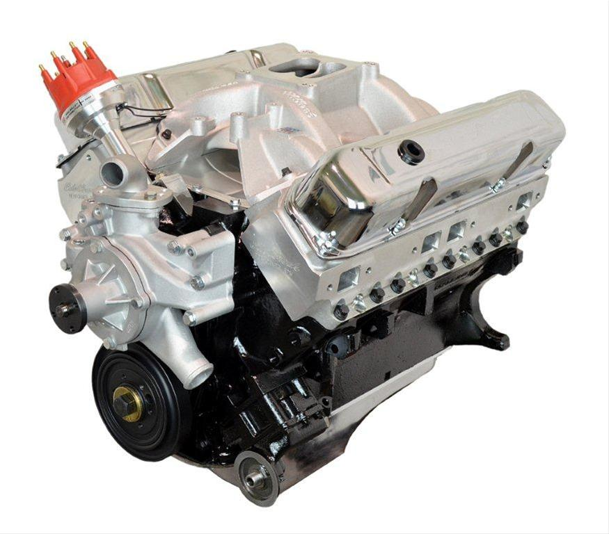 Bangshift if diesel isnt an option what engine do you choose bangshift if diesel isnt an option what engine do you choose for your tow rig bangshift malvernweather Images