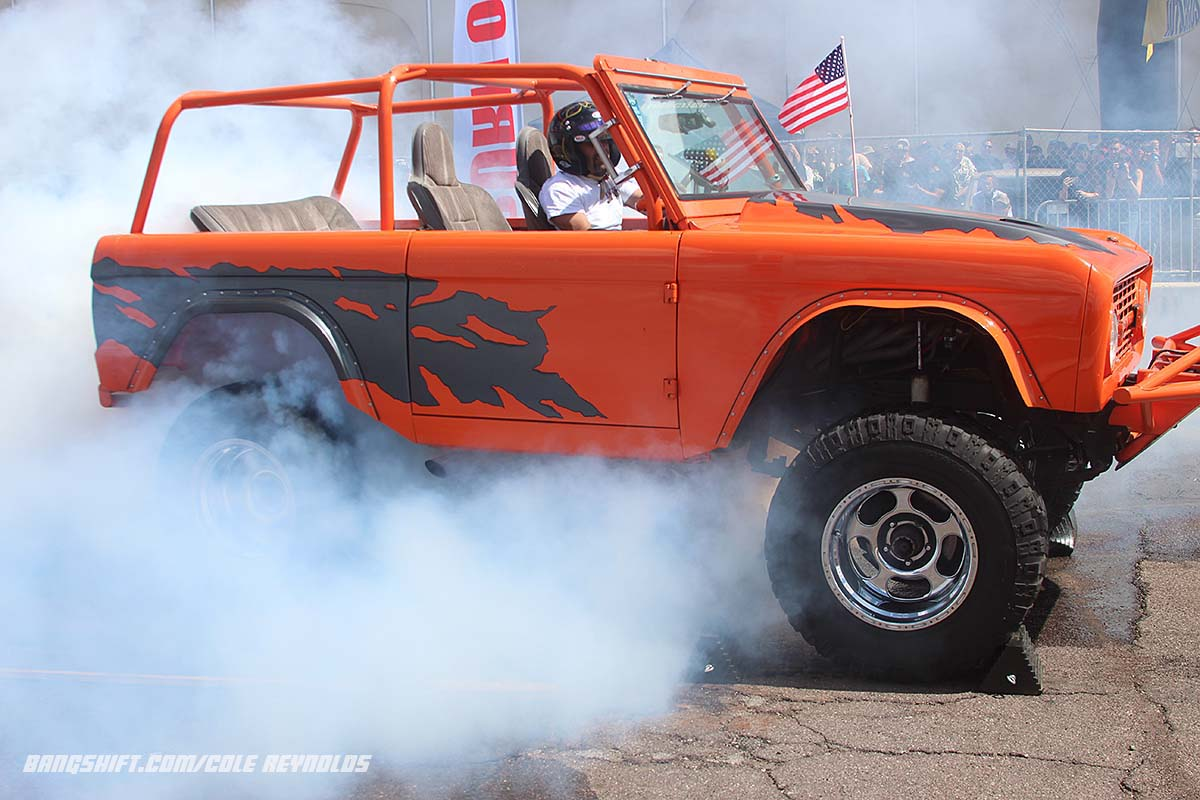 Here Is Our Last Batch Of Photos From The Goodguys Spring Nationals In Scottsdale