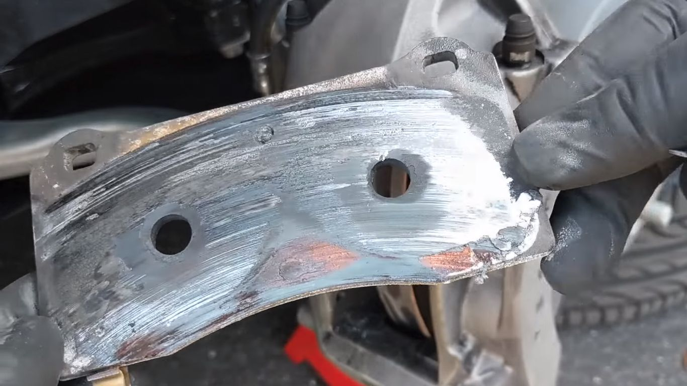 How Long Does It Take To Kill The Brake Pads On A Tesla Model 3? Nine Miles Of Track-Day Use At Laguna Seca, As This Guy Found Out!