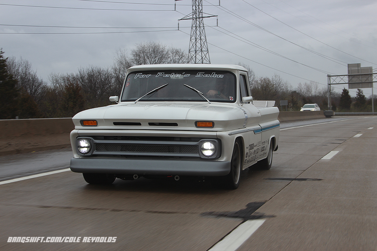 More FM3 Road Trip Photo Coverage Is Coming Your Way!