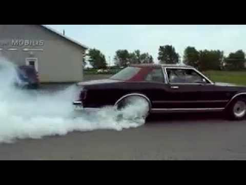 Rough Start: This 1978 Chrysler LeBaron Is McTaggart's Dream – Ugly Mopar, Awesome Powertrain!
