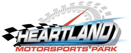 Breaking: Heartland Motorsports Park Owner Threatens To Close, Raze, and Move Facility Over Tax Issues
