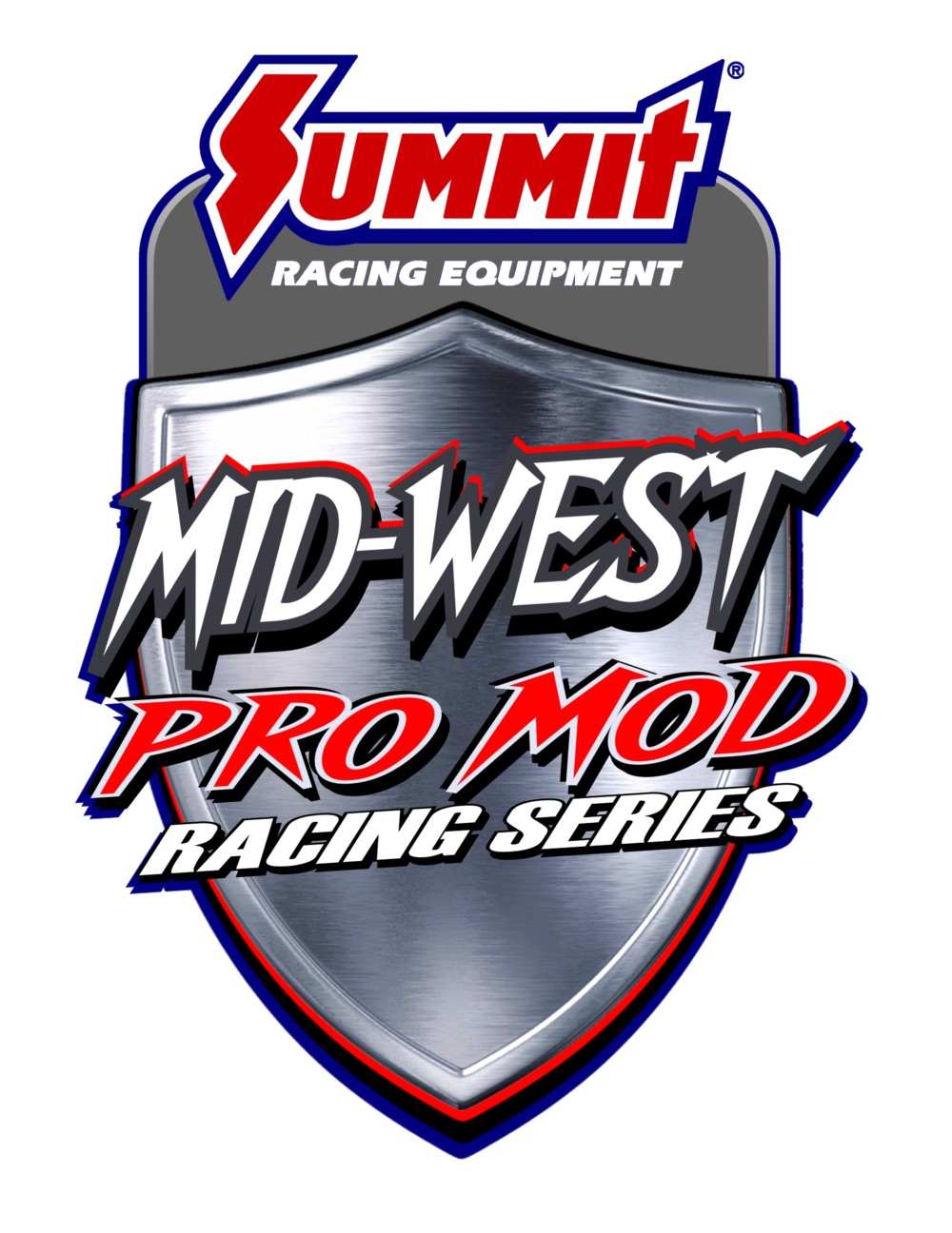 CLICK HERE To Watch The Mid-West Pro Mod Association Pro Mod Madness Event From Texas!