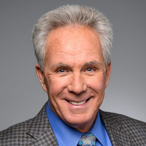 Off Into The Sunset: Darrell Waltrip Announces His Retirement From NASCAR Announcing