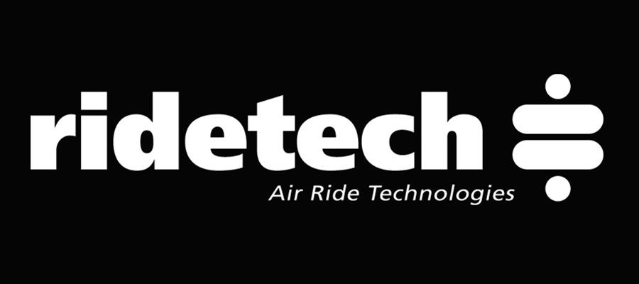 FOX To Acquire Ridetech In Order To Expand Its Powered Vehicles Business Unit