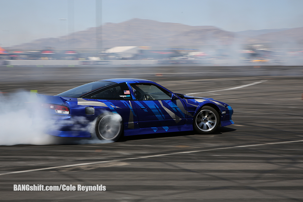 LSFest West May Be Done, But The Photos Just Keep Coming