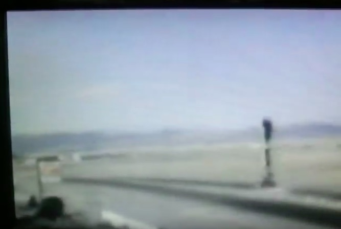 Historic Video: Don Garlits' Other Blow Over Came Out Of Nowhere In Spokane, Washington Circa 1987