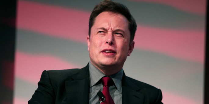 Is Tesla On The Verge Of Financial Ruin? Fiscal Micromanagement Instituted To Conserve Cash