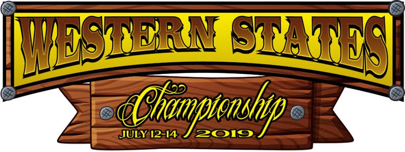 FREE LIVE Streaming Video From The Western States Championship TODAY!
