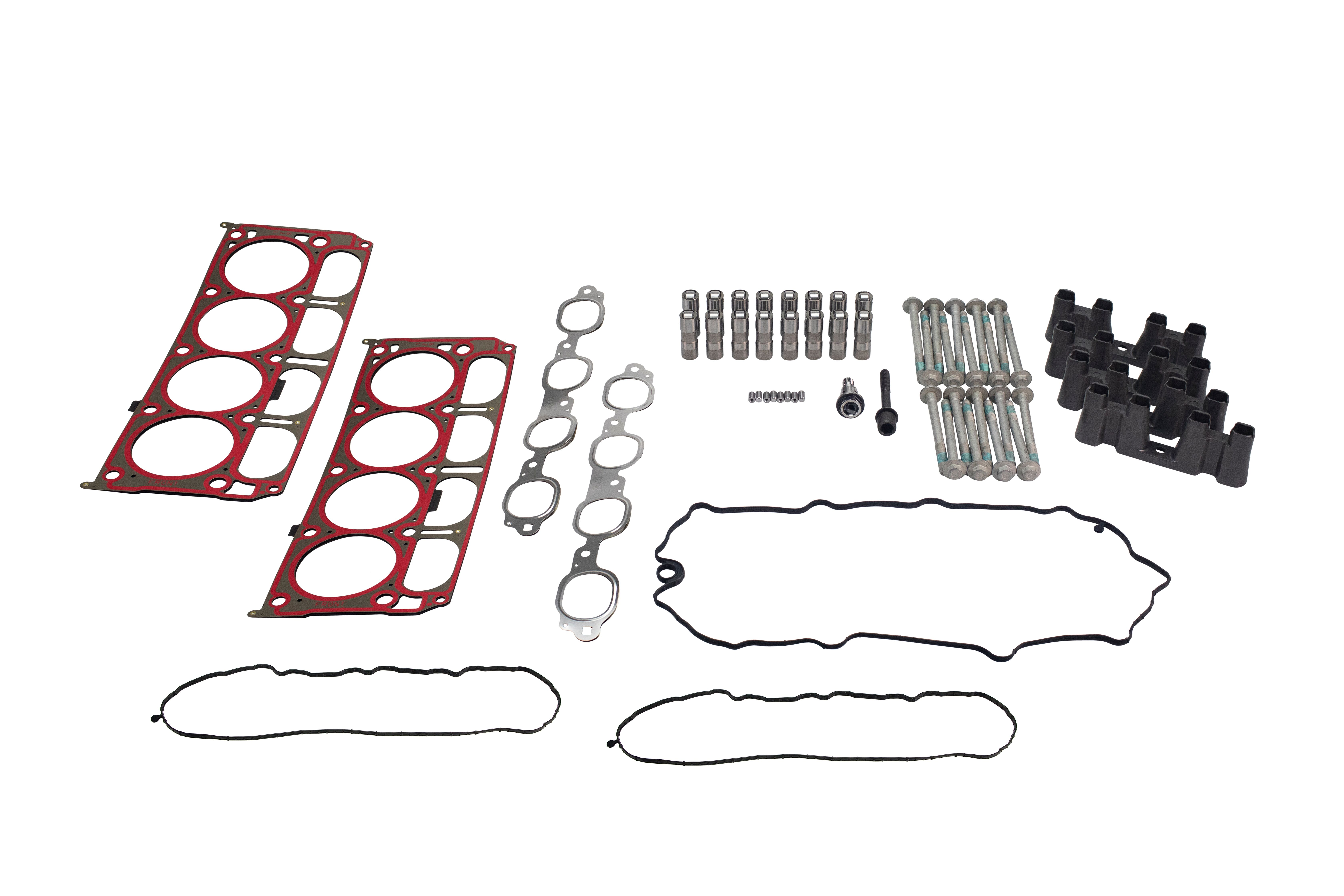 New Product: COMP Cams® DOD Delete Kits for GM Gen V LT Applications