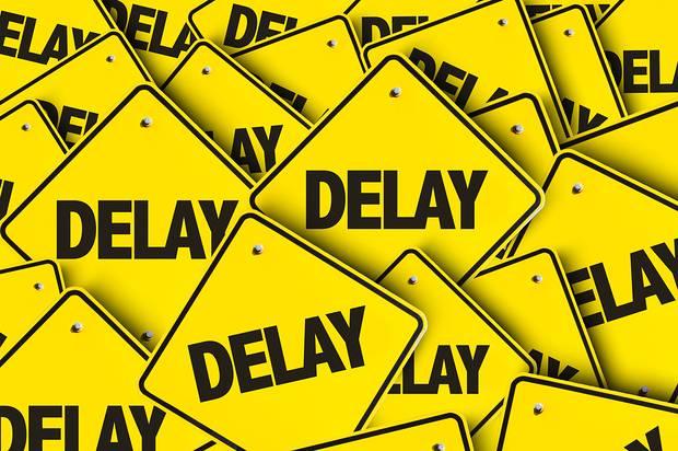 Update: Bonneville Speed Week 2019: Start Of Racing Delayed Until Tuesday