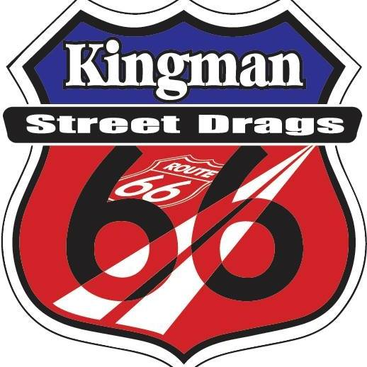Get Your Kicks: The Kingman Rt. 66 Street Drags Are Now Open For Entry!