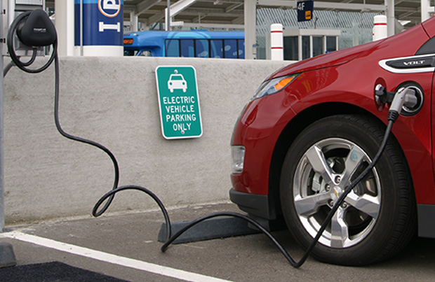 Unhinged: $ 454 Billion To Push Electric Vehicles Onto Consumers? Sounds Like Cash 4 Clunkers 2