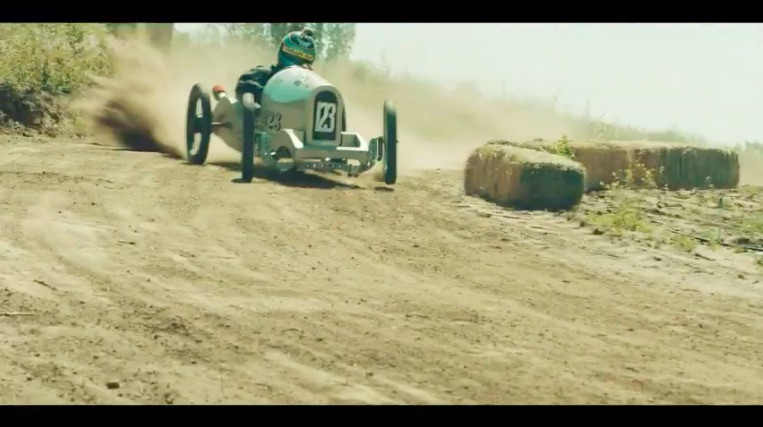 Cyclekarts: This Could Be The Coolest Motorsport We've Never Heard Of – Cheap, Neat, Fun!