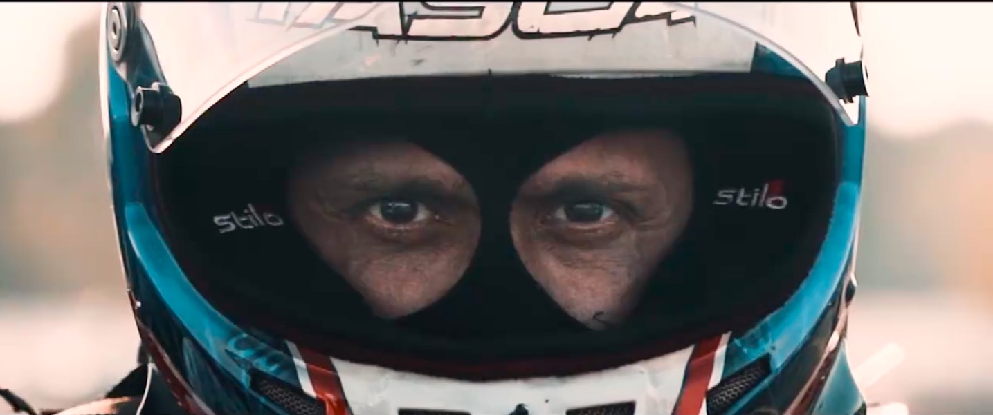 Drag Racing Cinema: This 2019 US Nationals Video Is An Incredible And Beautiful Look Inside The Race